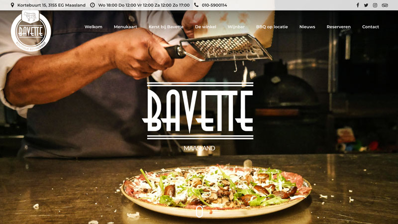 Bavette-homepage-website-RestaurantSupport